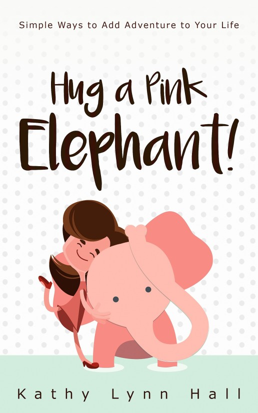 Final cover Hug a Pink Elephant