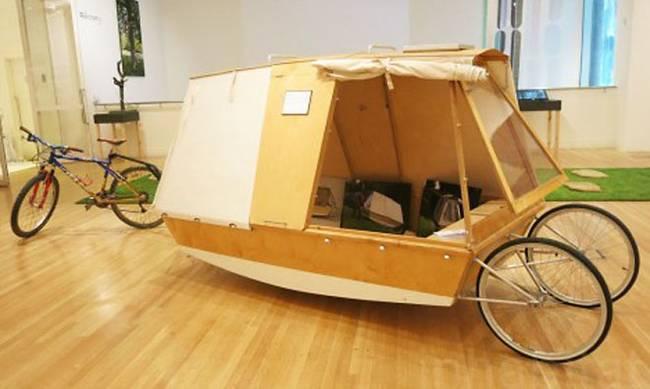 bike-boat