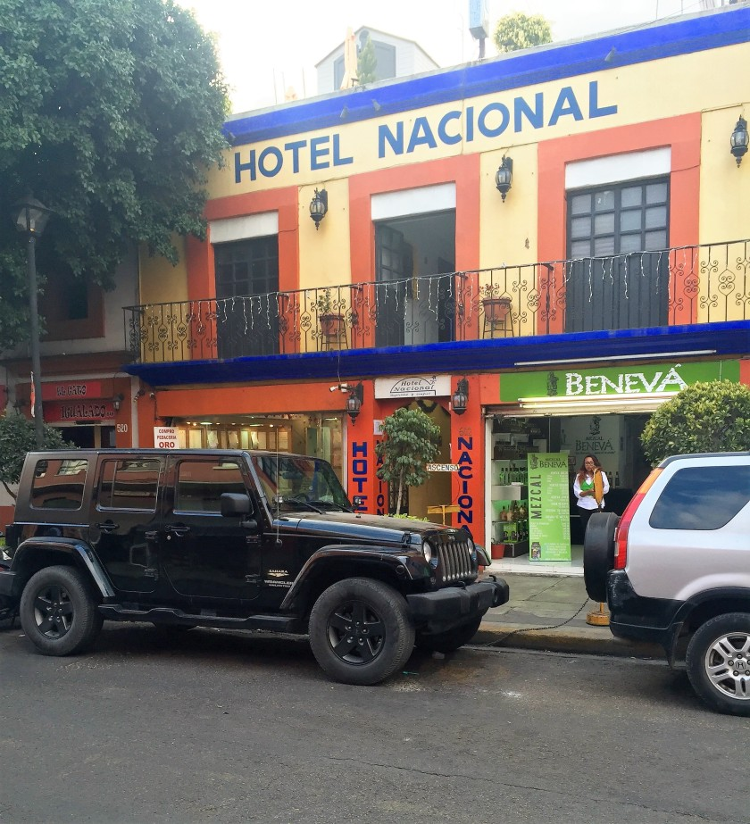 hotel-nacional-2