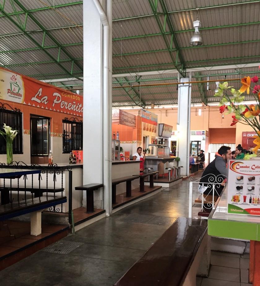 mercado-food
