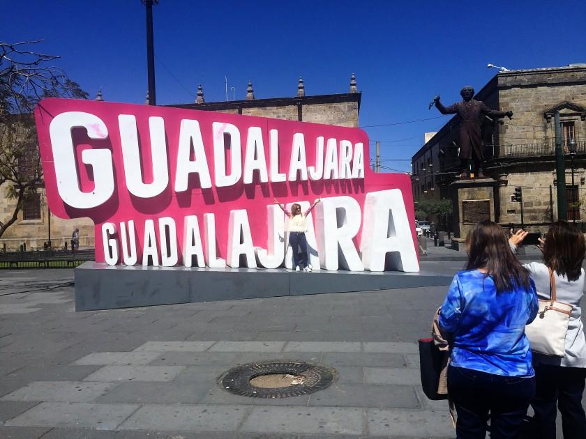 guadalajara-sign